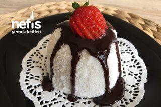 Fincan Tatlısı ( Videolu ) Tarifi