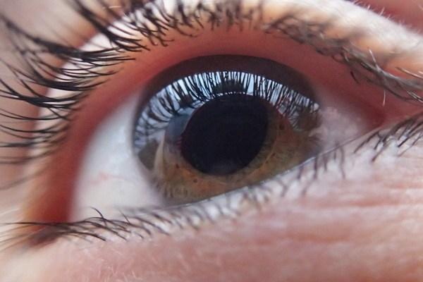 göz tansiyonuna ne iyi gelir