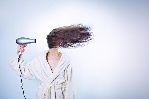 kuşburnu yağı saça faydaları