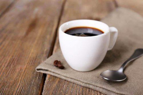 Americano Kahve Nedir? Nasıl Yapılır? 9 Faydası - Nefis Yemek Tarifleri