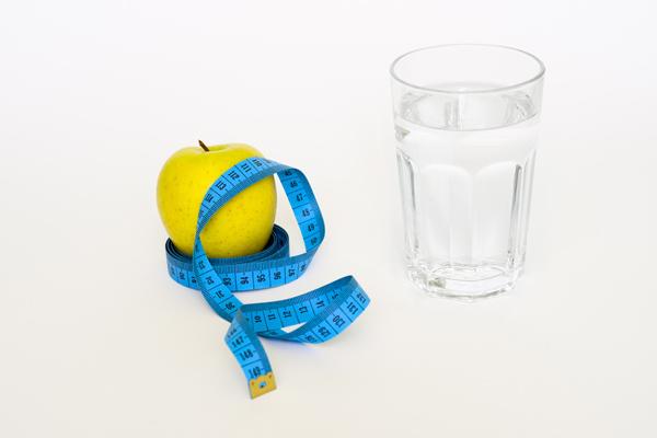 1000 kalorilik diyet ile kaç kilo verilir