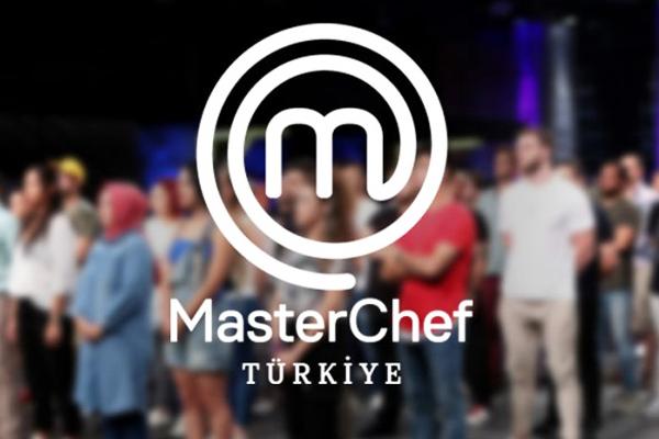 Masterchef Yarışmacıları 2019