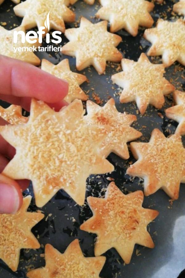 Yıldız Pasta