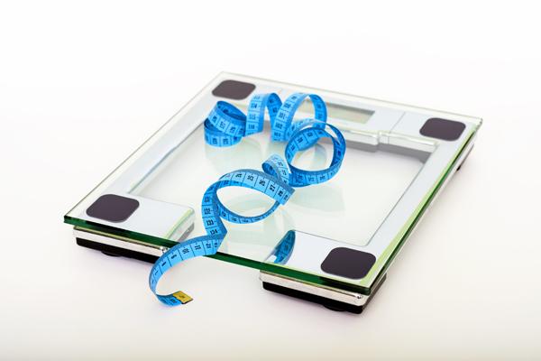 1500 kalorilik diyet