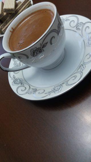 Çikolatalı Türk Kahvesi nyt-up-52612_2355dd3fd711acb4719044582