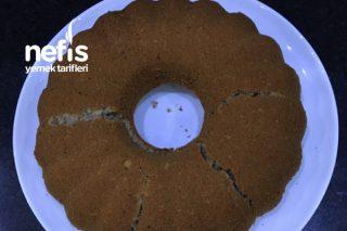 Cevizli Tarçınlı Kek Tarifi