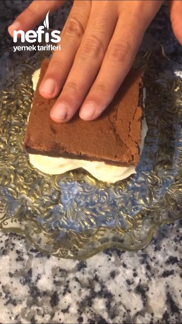 Lavinia Pasta