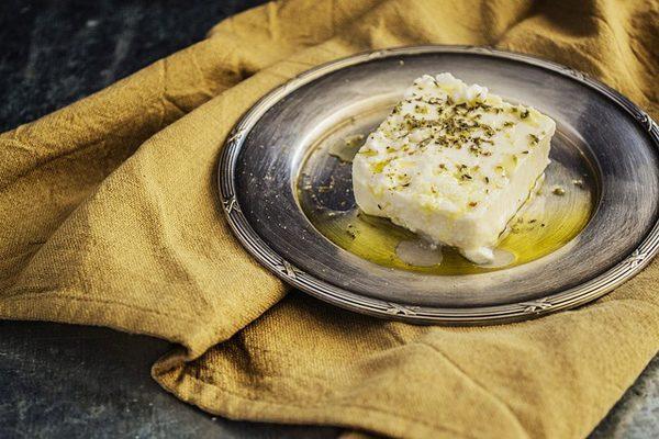 Feta Peyniri Nedir? Nereden Alınır? Nasıl Yenir? Tarifi