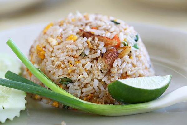 pirinç diyeti nasıl yapılıyor