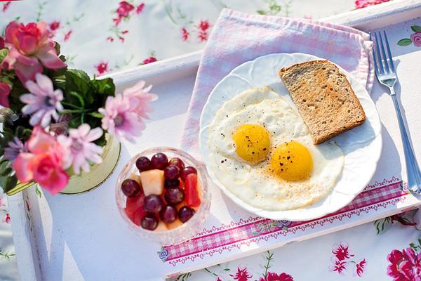 yumurta sarısının faydaları