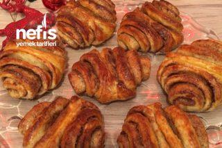 Franz Ekmekleri Tarifi
