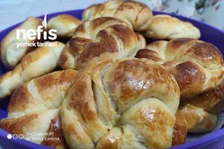 Pastane Usulü Açma Enfes Tadıyla Dillere Destan Tarifi