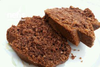 Hindistan Cevizli Kek (Cocostar Tadında) Tarifi