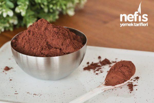 Kakaonun Faydaları Nelerdir? Kakao Çekirdekleri Hakkında Her Şey Tarifi