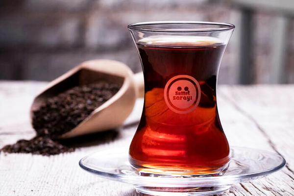 simit sarayı çay fiyatı