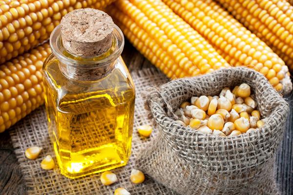 mısırözü yağı faydaları