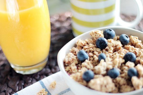 fruktoz içeren besinler