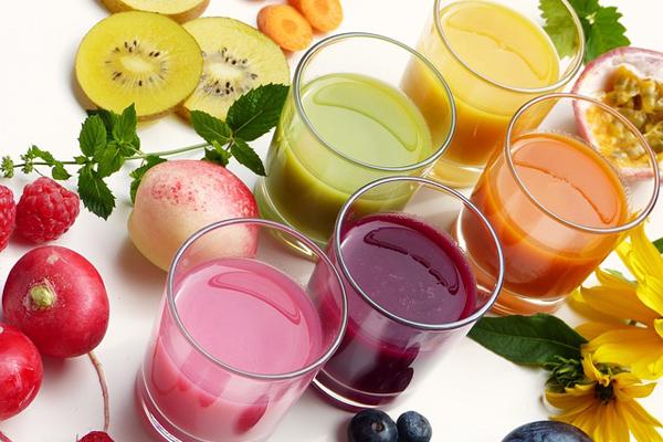 Fruktoz Nedir? Zararları, Fruktoz İçeren Besinler Tarifi