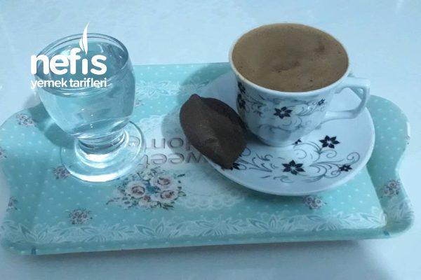 Elif'in lezzetli tarifleri… Tarifi