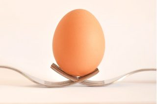 Bozuk Yumurta Nasıl Anlaşılır? 4 Basit Yöntem Tarifi