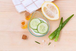 Damak Şişmesine İyi Gelen Evde 7 Bitkisel Tedavi Tarifi
