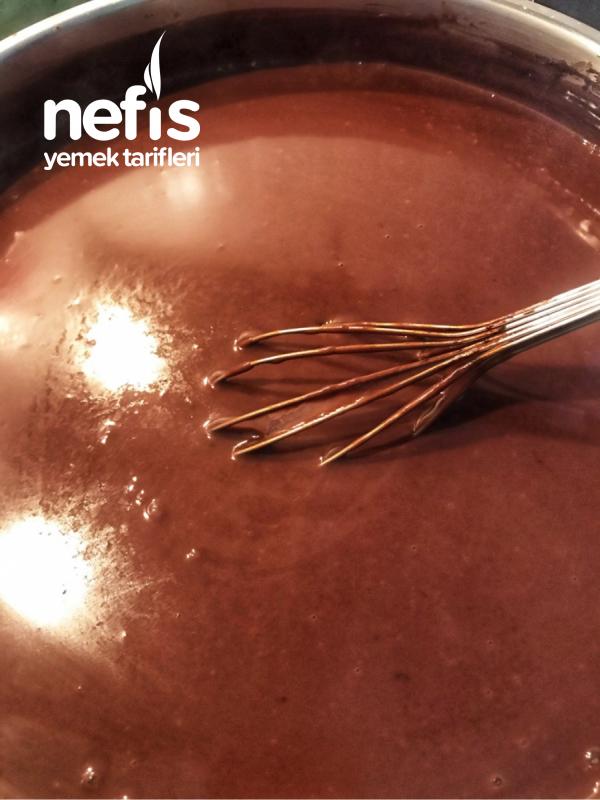 Supangle ( 15 Kup İçin )