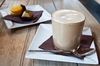 Caffe Crema Nedir? Nasıl Yapılır?