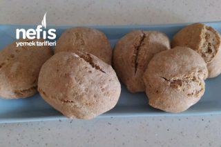 Bebişlerimize Ekmek + 6 Tarifi