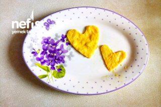 Ekgıda 7+ Omlet Tarifi