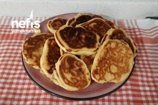 5 Dakikada Kahvaltıya Hazır (Videolu) Tarifi