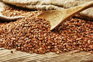 Karabuğday Unu: 8 Faydası, Yapılışı ve Kullanımı Tarifi
