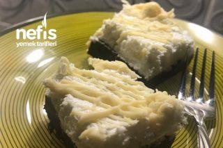Küp Küp Pasta Tarifi