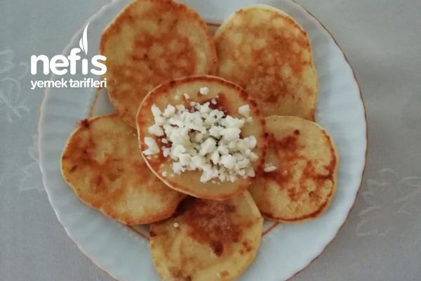 Lalanga (Sabah Kahvaltısına)