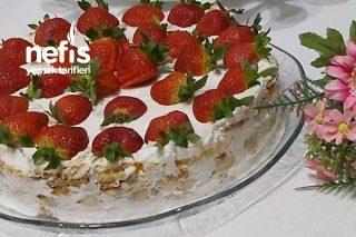 Ferah  Pasta Tarifi
