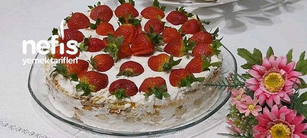 Ferah  Pasta