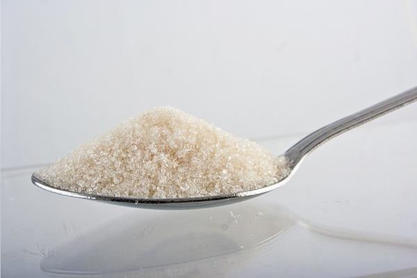 glikoz şurubu ile şeker arasındaki fark