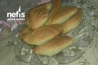 Midye Börek (El Açması ) Tarifi