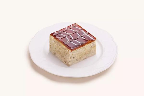 özsüt pasta