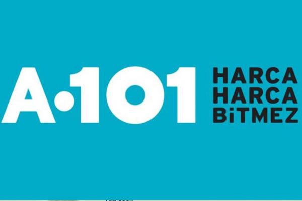 A101 Aktüel Ürünler Kataloğu 23 Ocak 2020 Tarifi