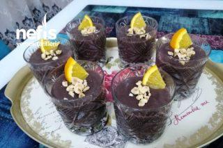 Supangle (Harika bir lezzet ) Tarifi
