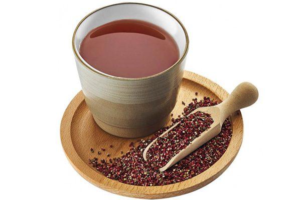 Kinoa Çayı Zayıflatır Mı? 7 Faydası, Kullanımı Tarifi