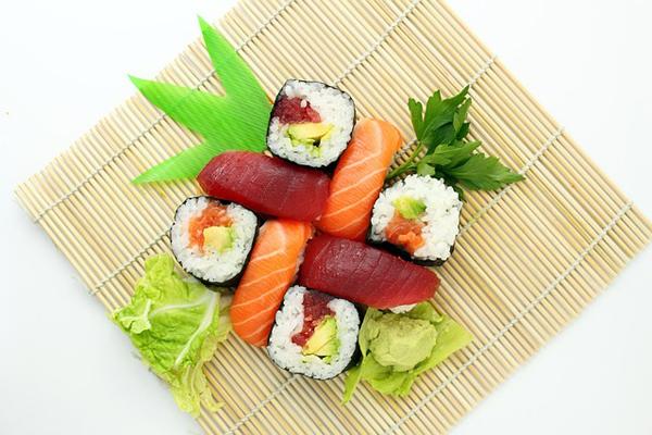 Sashimi Nedir? Nasıl Yapılır? Nigiri ile 3 Farkı