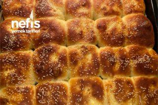 Göçmen Böreği (Dızmana) Tarifi