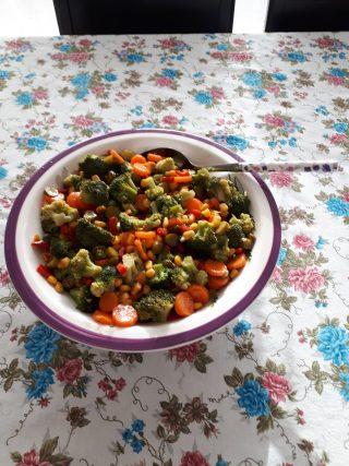 Nefis Brokoli Salatası nyt-up-2819733_2155e3294549c044430115931