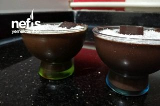 Supangle ( Harika ) Tarifi