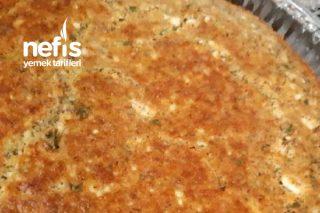 Mercimek Ekmeği (Diyete Özel Karataydan) Tarifi