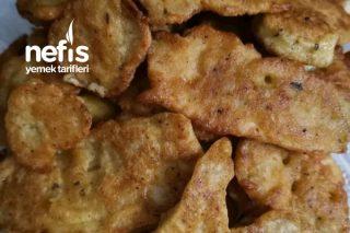 Baharatlı Tavuk Göğsü Tarifi