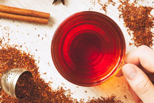 rooibos çayı diyetisyen