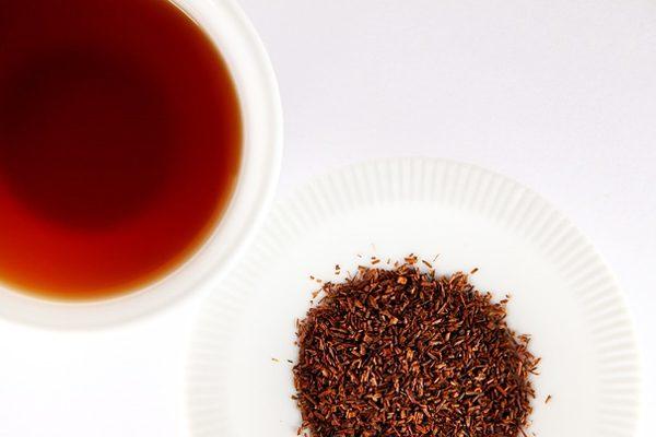 Rooibos Çayının Size İyi Gelecek 10 Faydası Tarifi