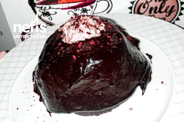 Mini Pasta Tarifi